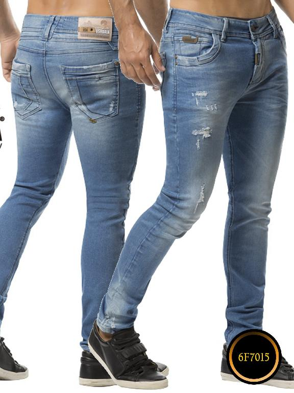 228a03802e861 Jeans Hombre Colombiano