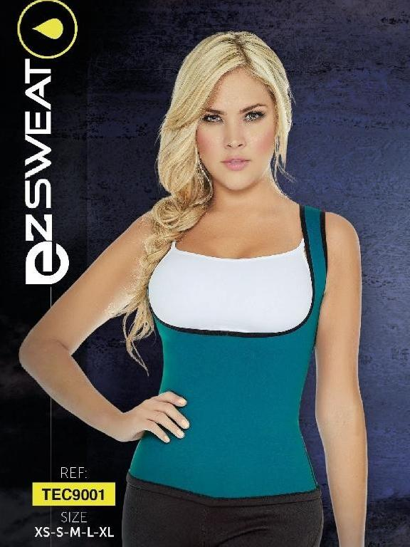 Shirt Para Mujer Tecnomed - Ref. 136 -9001