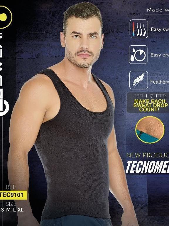 Shirt  Tecnomed - Ref. 136 -9101