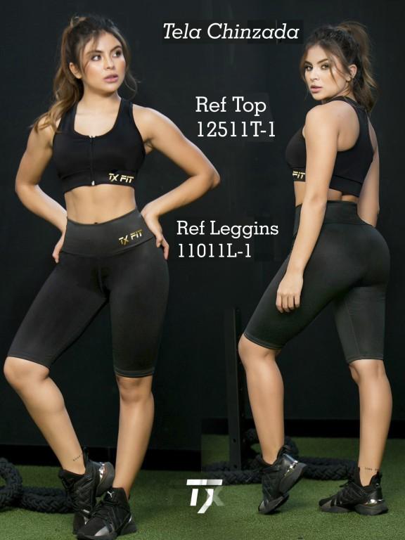 Sportswear Thaxx - Ref. 119 -11011L-1