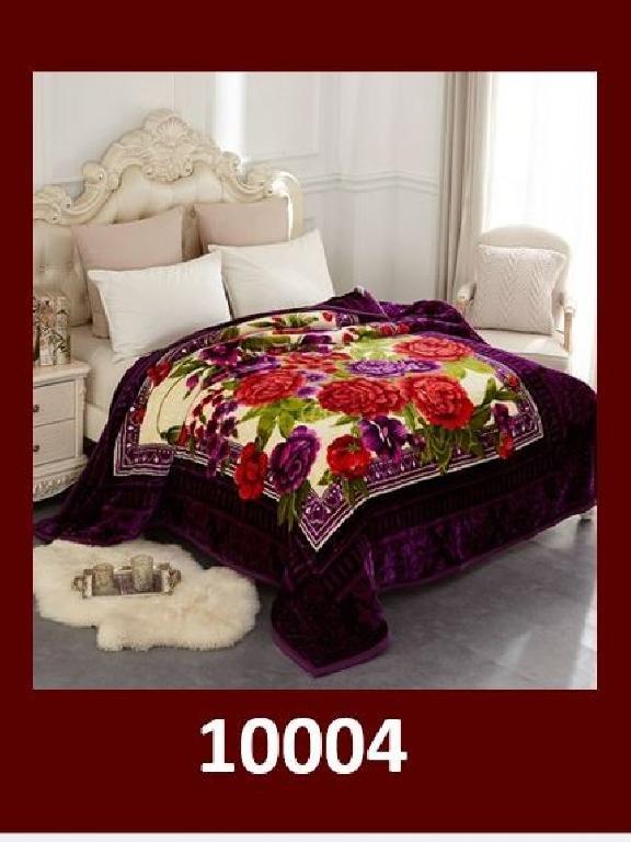 Cobija 10004 K - Ref. 272 -10004 K