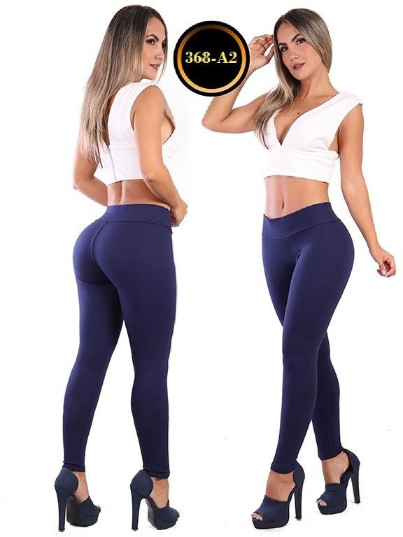 Leggings Perla - Ref. 277 -368-2A