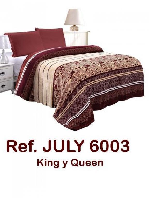 6003 July03 Q Cafe - Ref. 272 -6003 July03 Q Cafe