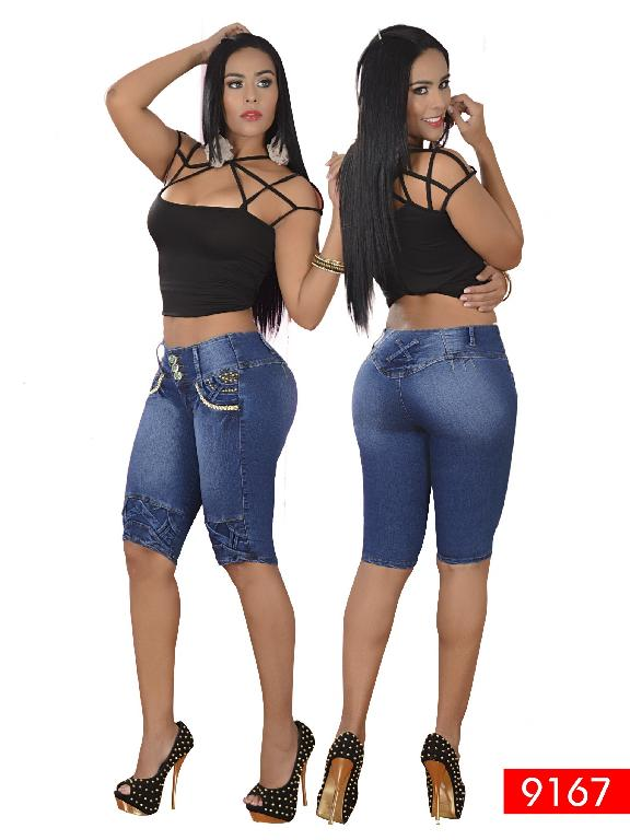 Torero Levantacola Colombiano Osheas - Ref. 103 -9167