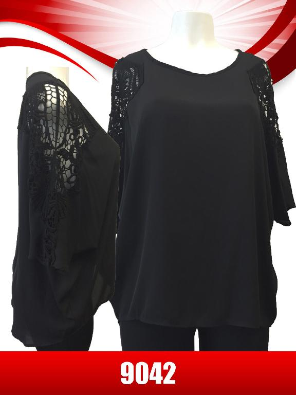 Moda L.A - Ref. 200 -9042